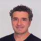 Nicolas DEBIAIS